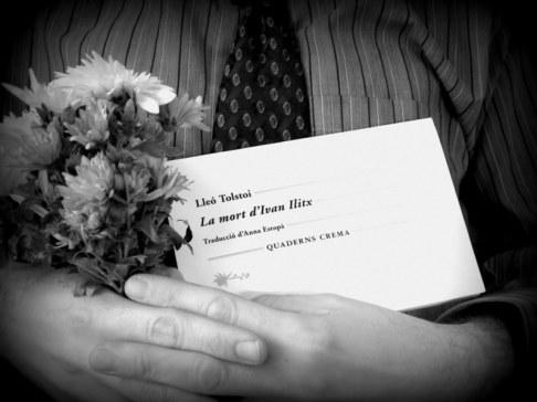 La mort d'Ivan Ilitx