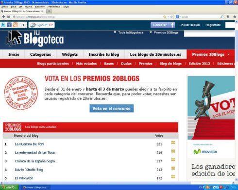 Definitiu 20blogs 1