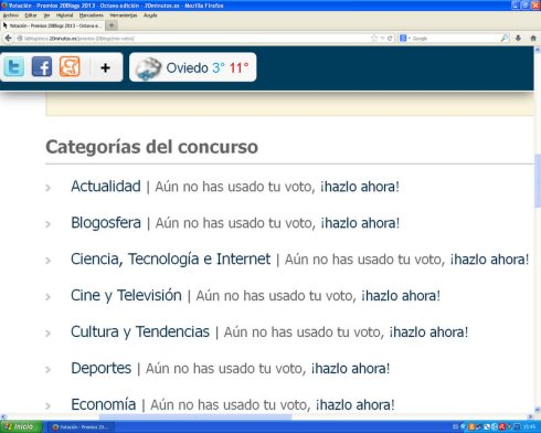 Definitiu 20blogs 7